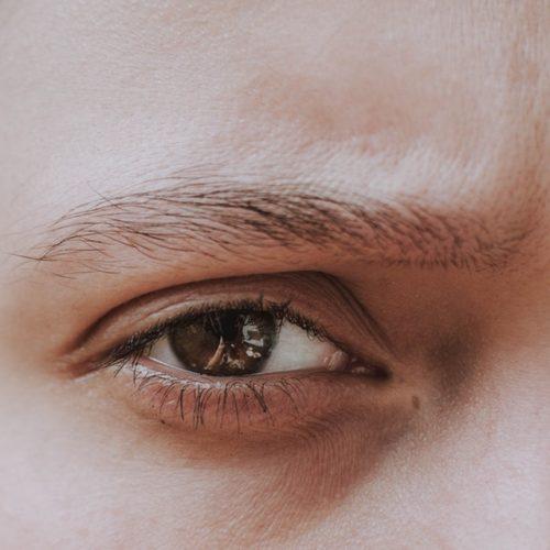 close-up-colors-eye-2838508